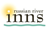 russian river inns
