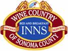 wine country inns