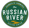 russian river chamber